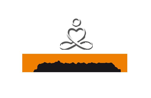 Jetzt neu : Hotstone Massagen